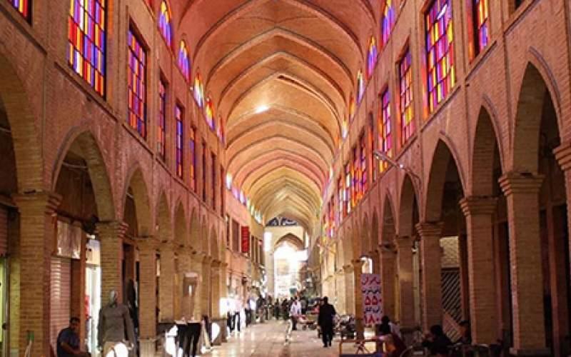 تعطیلیهای تازه در تهران در رابطه با کرونا