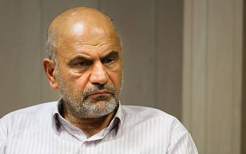 چند شرط برای نجات اقتصاد ایران در ۱۴۰۰