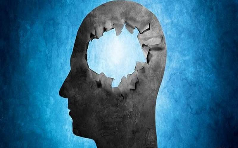عادتهایی که باعث پیشگیری از آلزایمر میشود