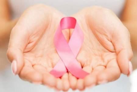 ۱۲ علامت نشان دهنده ابتلا به سرطان سینه