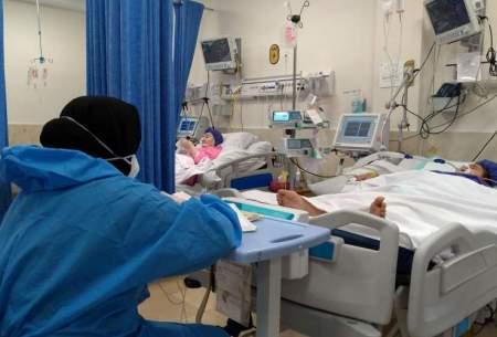 راهاندازی کلینیک سرپایی بیماران کرونایی در تهران