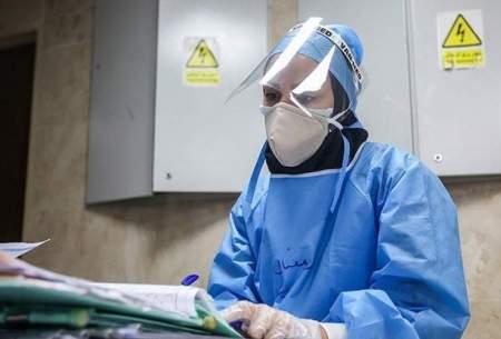 رتبه دوم ایران در آمار بیماران بدحال کرونایی در آسیا