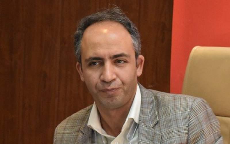 اقتصاد ایران از رکود خارج نخواهد نشد