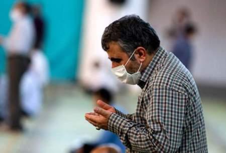 در ایران فقط توکل کنید!