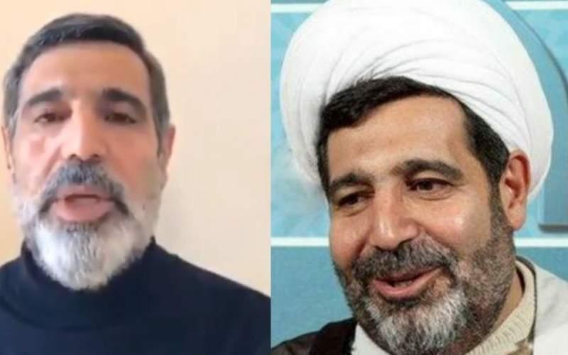 زوایای فوت قاضی منصوری مشخص نیست