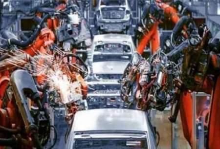 عرضه خودرو در بورس؛ نجات دهند یا نابود کننده؟