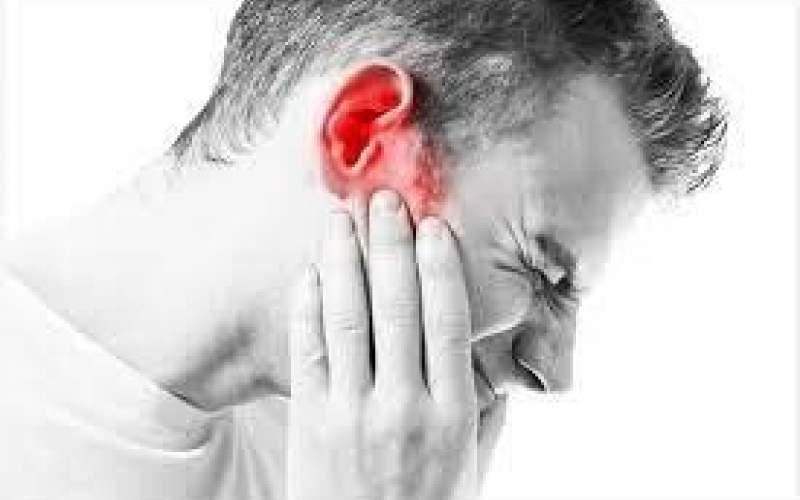 راهکاری برای کاهش شدت وزوز گوش