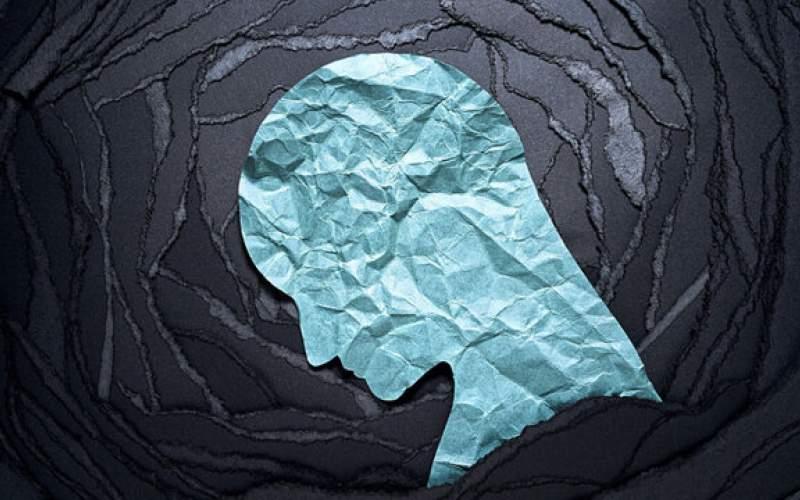 تشخیص افسردگی  با یک آزمایش خون جدید