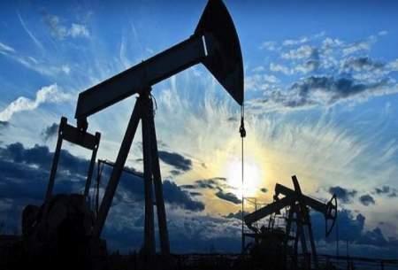 کرونا تا ۲۰۲۴ بر تقاضای نفت تاثیر میگذارد