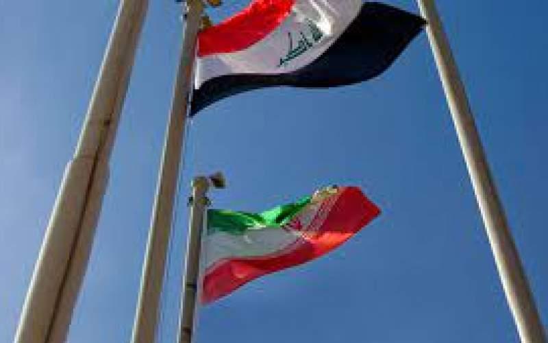 ایران و عراق، نیروی کار تبادل میکنند