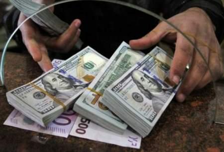 توصیه فنی برای خریدوفروش دلار