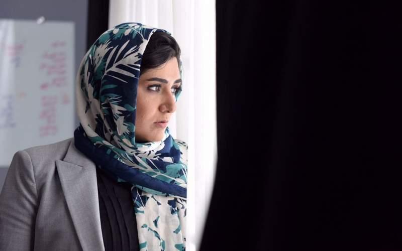 فیلمبرداری «سریال ملکه گدایان» ادامه دارد