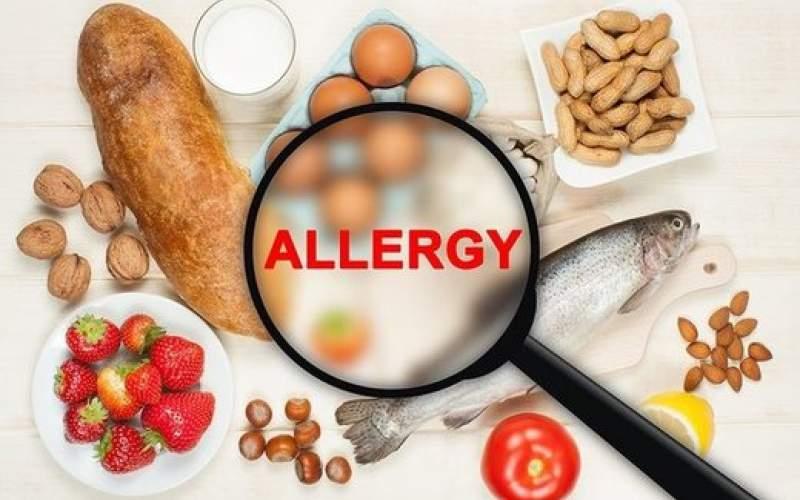 درمان آلرژی فصلی در این روزهای کرونایی
