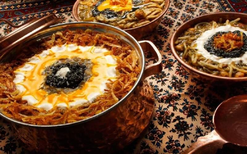 قیمت آش و حلیم در ماه رمضان ۱۴۰۰ اعلام شد