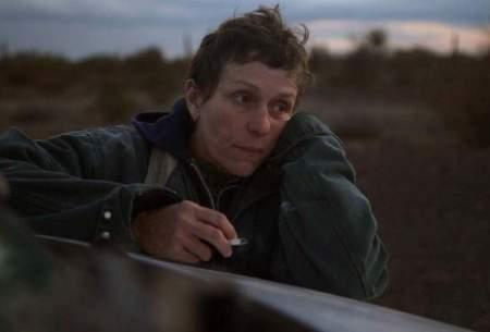 جایزه انجمن کارگردانان آمریکا به «عشایر» رسید