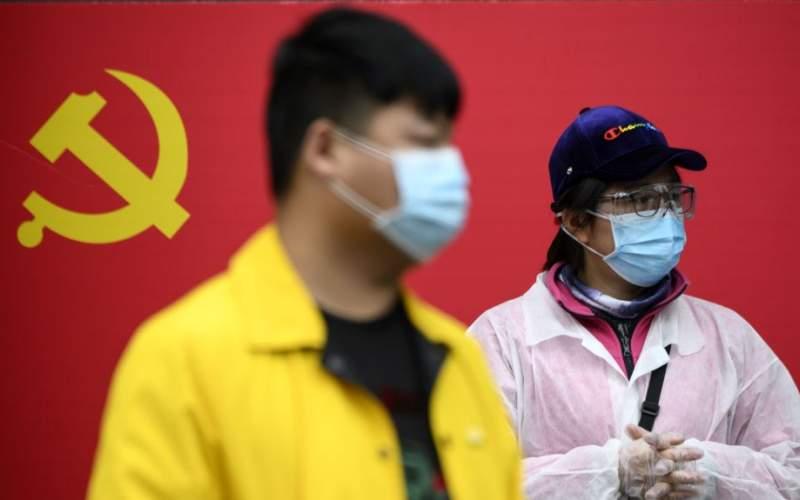 اعتراف چینیها: واکسنهای ما ضعیف هستند
