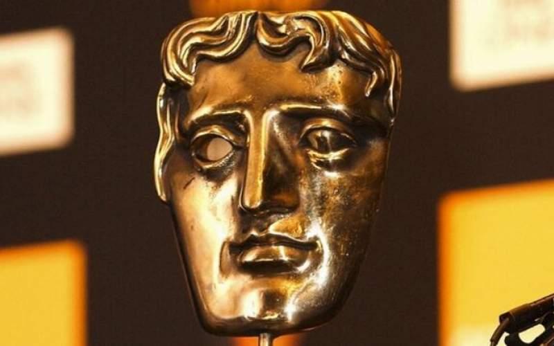 «سرزمین آوارهها» برنده بزرگ جوایز بفتا شد