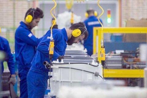 کرونا بازار کار ایران را «مردانهتر» کرد