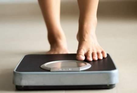 با این ترفندها بدون رژیم وزن کم کنید