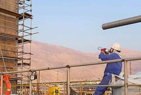 سیاستهای یک بام و دوهوای وزارت نفت