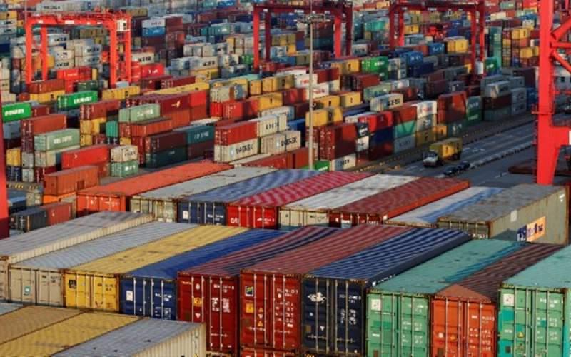 10 کالای عمده صادراتی ایران چه بود؟