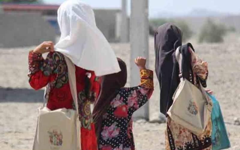 افزایش فرزندخواندگی در ایران