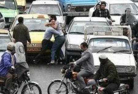 نزاع ۹۴هزار نفر را به پزشکی قانونی تهران کشاند