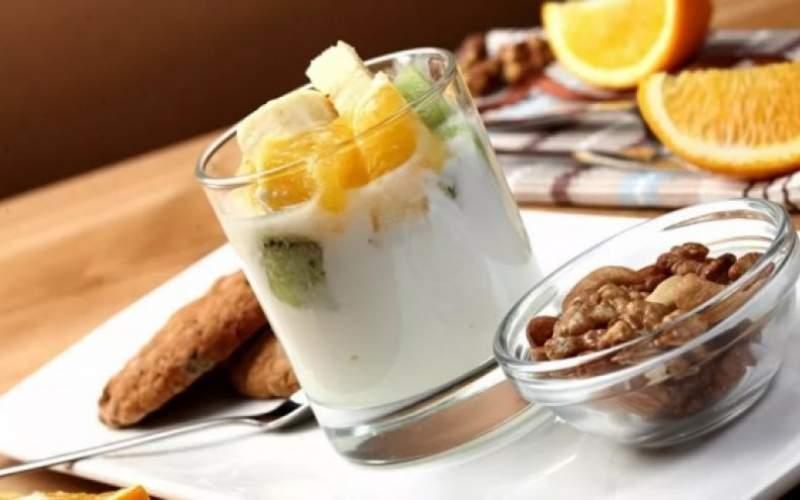 خوراکیها که باعث افزایش قند و چربی میشوند