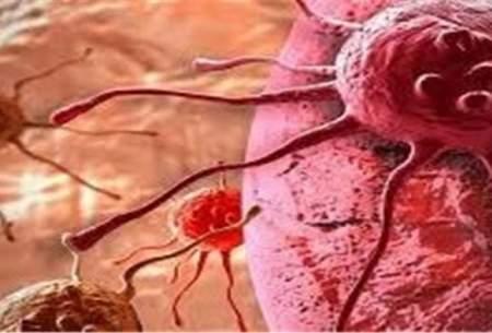 افزایش ابتلا به سرطان با پیشرفت تکنولوژی