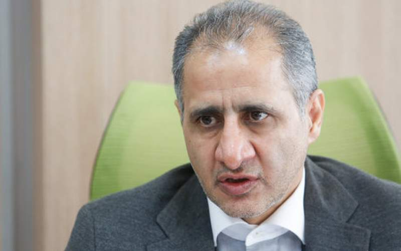 پول های بلوکه شده ایران در عراق آزاد میشود