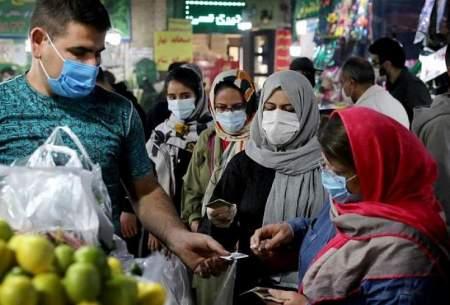 بهبود وضع خاورمیانه بستگی به واکسن دارد