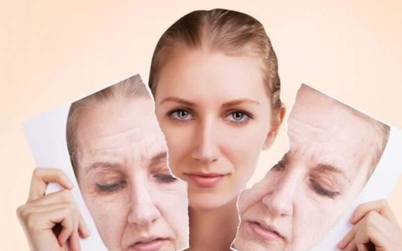 چه زمانی مصرف مکمل ضد پیری تاثیرگذار است؟