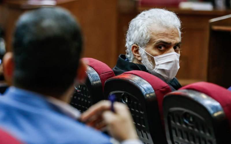 شاهدان جرمهای حسن رعیت محاکمه نمیشوند؟