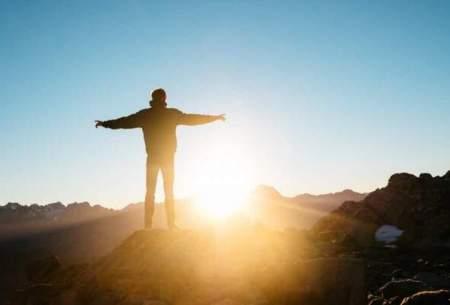معنای گمشده زندگی خود را چگونه بیابیم؟