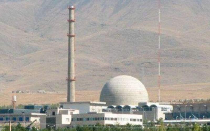 وجود خلأ امنیتی در صنعت هستهای ایران