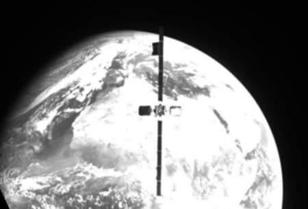 فناوری جدید عمر ماهواره ها را افزایش می دهد