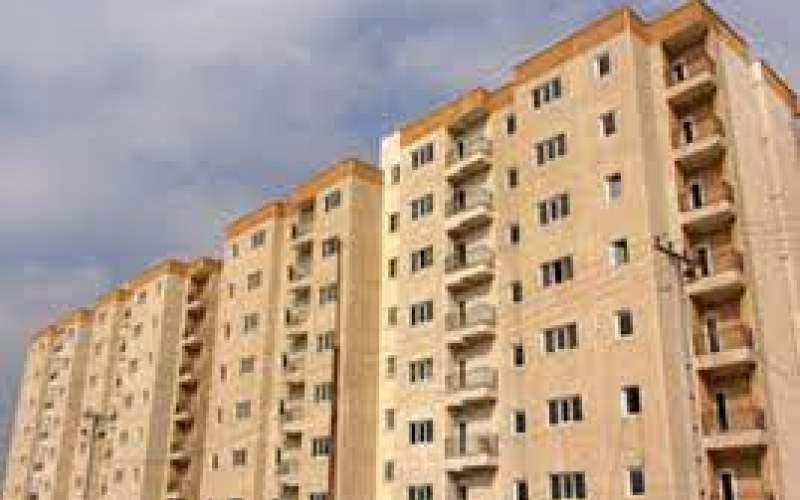 جزئیات قیمتگذاری مسکن ملی اعلام شد