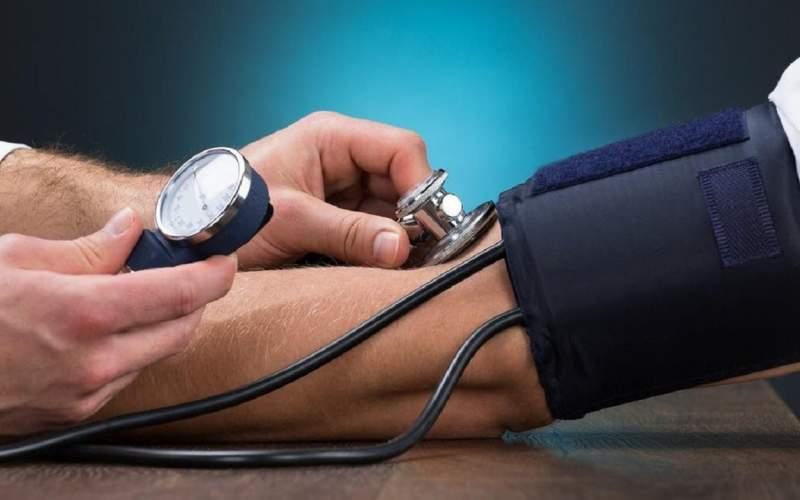 ترفندهایی برای فشار خون بالا در ایام روزهداری