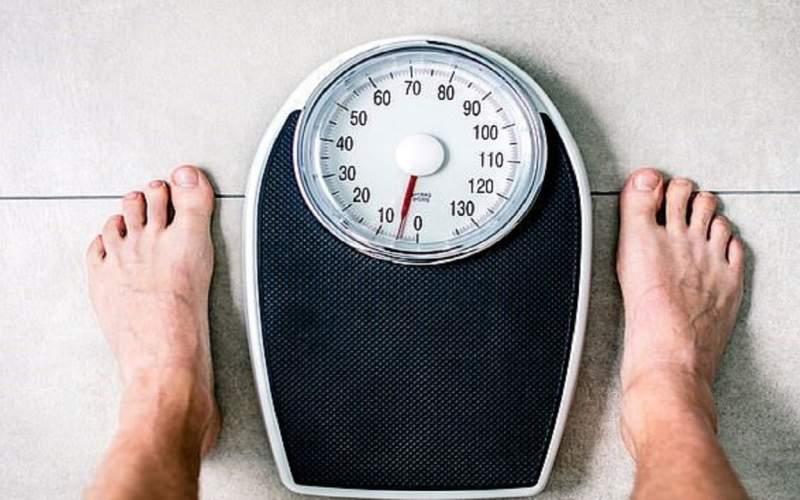 وزن کشی باید هر چند وقت یک بار انجام شود؟