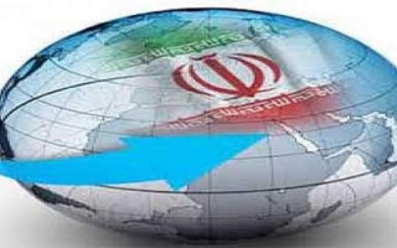 واکنش ایران به تحریمهای جدید اروپا