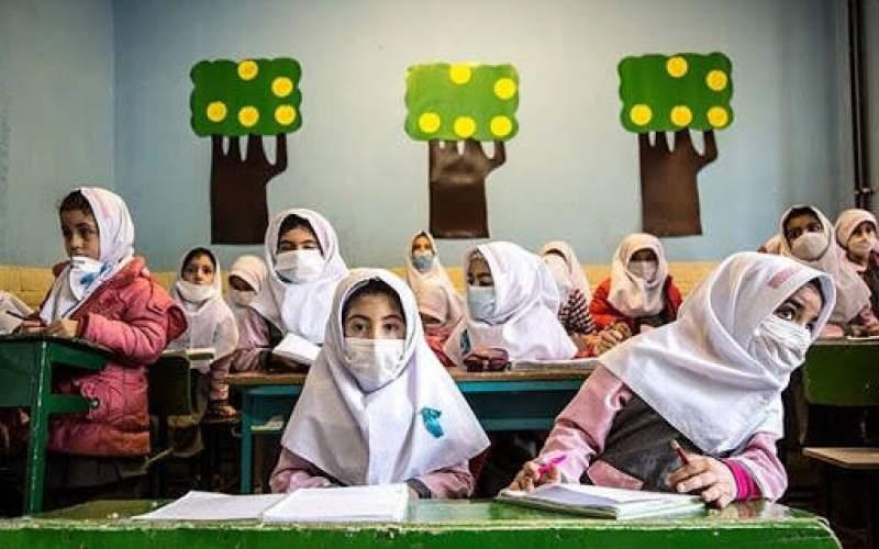 مدارس ۷۰ کشور جهان نیمه تعطیلاند
