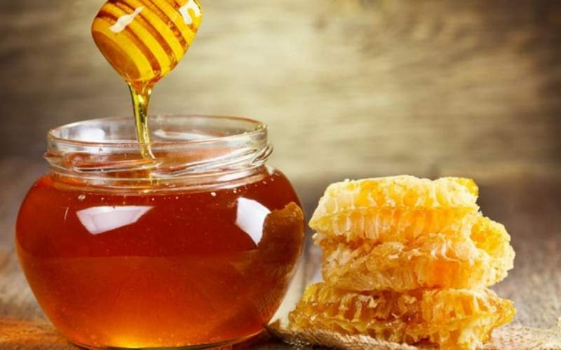 نتایج حیرتانگیز یک پژوهش درباره خواص عسل