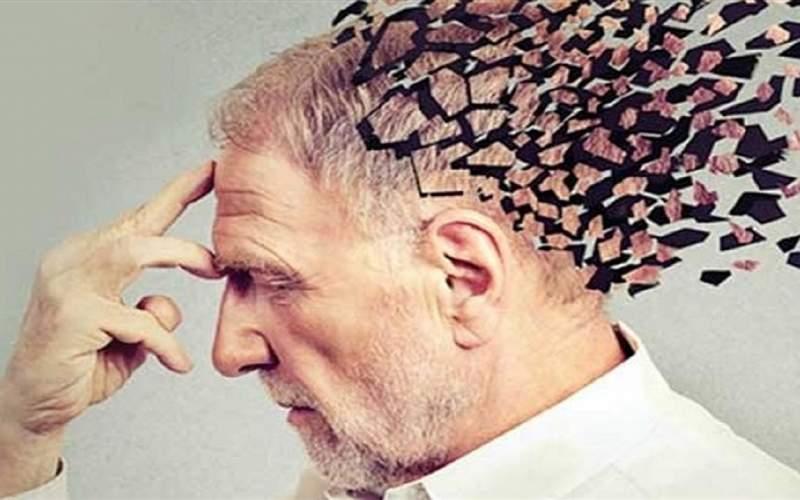 استفاده از کره بادام زمینی برای تشخیص آلزایمر