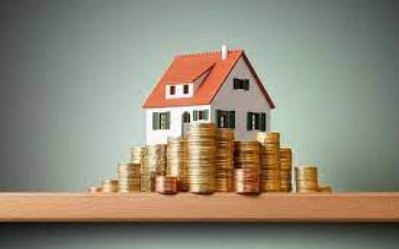 موانع مالیاتگیری از خانه و خودروی لوکس