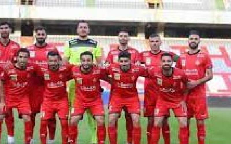 در انتظار شب طلایی فوتبال ایران؛ ۹ امتیاز لطفا
