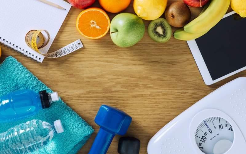 ۸ راز کاهش وزن که درباره آنها نمیدانید
