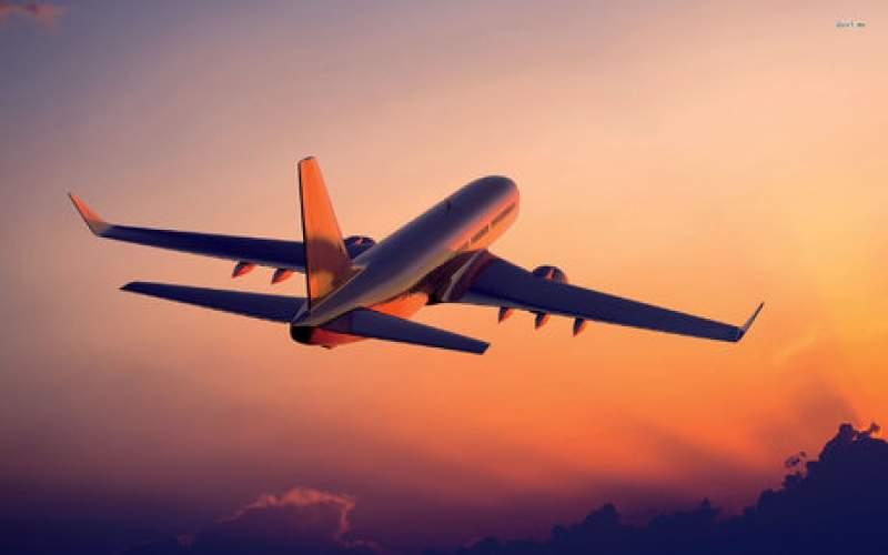 از سرگیری پرواز انگلیس و ممنوعیت برای فرانسه