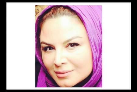 شهره سلطانی:ریسک بیماری را به جان می خریم