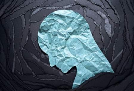 پیامد افسردگی پنهان و اختلال در روابط اجتماعی