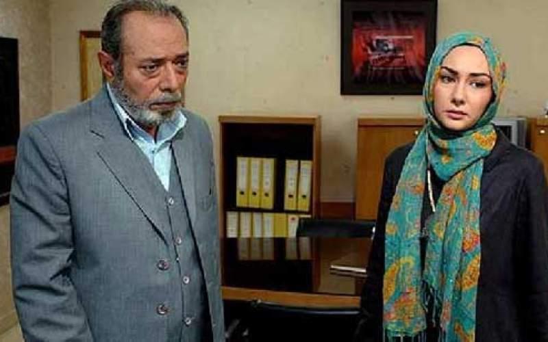 ماندگارترین سریالهای ماه رمضانیِ تلویزیون